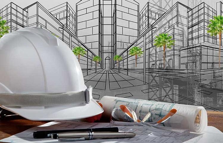 Quy trình cải tạo công trình nhà biệt thự của ACI Home