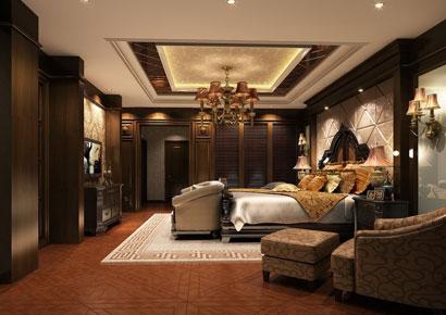 Tổng hợp thiết kế nội thất