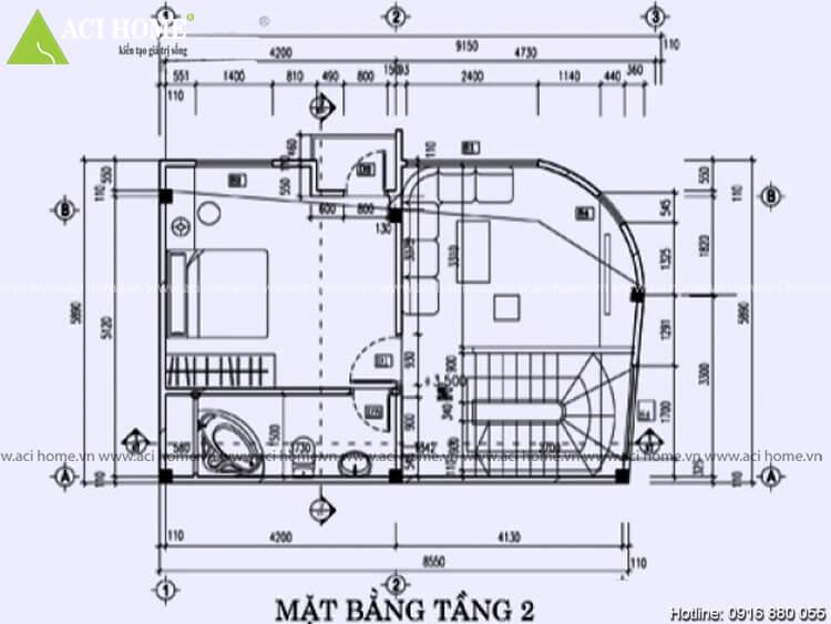 So-do-mat-bang-nha-pho-5-tang-hien-dai-HHT-3