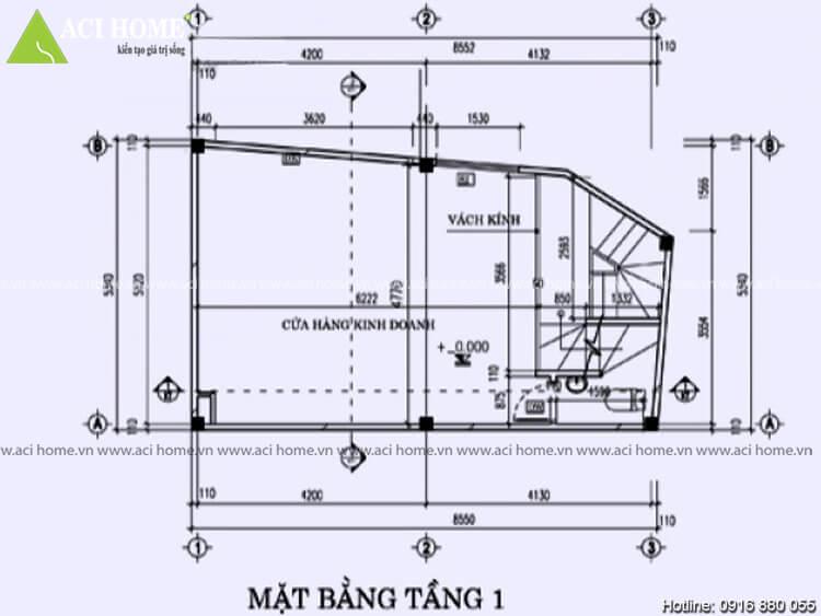 So-do-mat-bang-nha-pho-5-tang-hien-dai-HHT-5