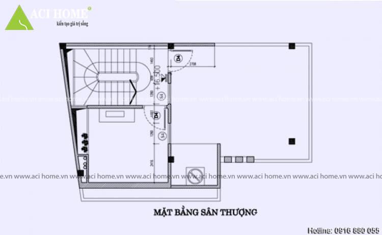 Thiet-ke-nha-pho-2-mat-tien-ban-ve-5