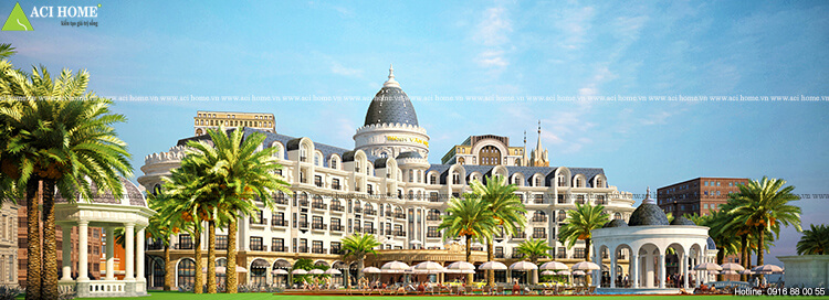 thiet-ke-khach-san-co-dien-4-sao-Thanh-Van-Hotel-II-2