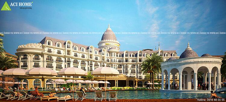 thiet-ke-khach-san-co-dien-4-sao-Thanh-Van-Hotel-II-4