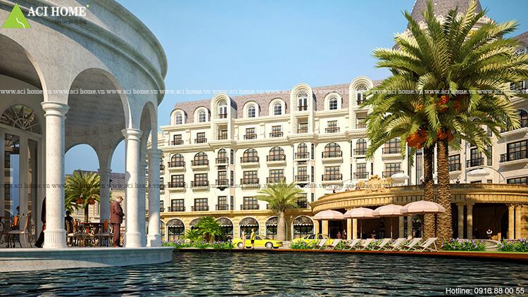 thiet-ke-khach-san-co-dien-4-sao-Thanh-Van-Hotel-II-6