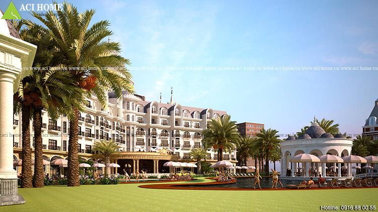 thiet-ke-khach-san-co-dien-4-sao-Thanh-Van-Hotel-II-7