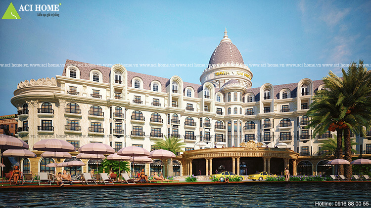 thiet-ke-khach-san-co-dien-4-sao-Thanh-Van-Hotel-II-8
