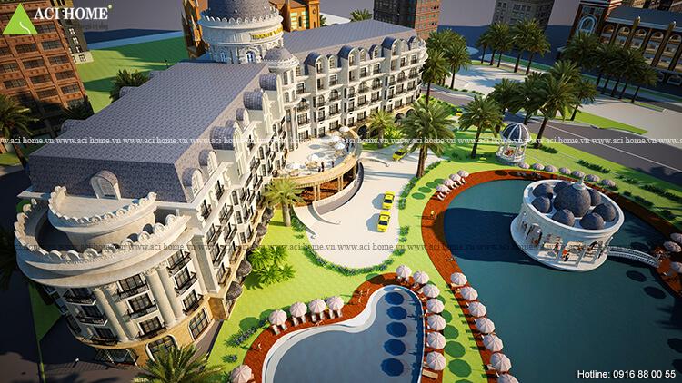 thiet-ke-khach-san-co-dien-4-sao-Thanh-Van-Hotel-II-9