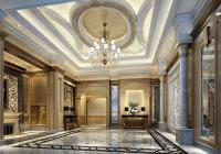 thiết kế nội thất biệt thự Thu Huong