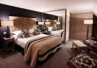 tổng hợp không gian phòng ngủ đẹp