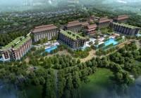 Thiết kế khách sạn á đông thiết kế công trình kiến trúc Việt