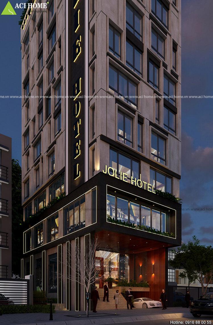 thiet-ke-khach-san-hien-dai-11-tang-3-sao-tai-da-nang-jolie-hotel-4