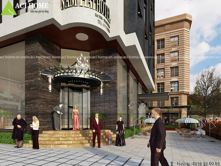 thiet-ke-khach-san-hien-dai-3-sao-tai-vung-bien-hai-tien-nam-hai-hotel-06
