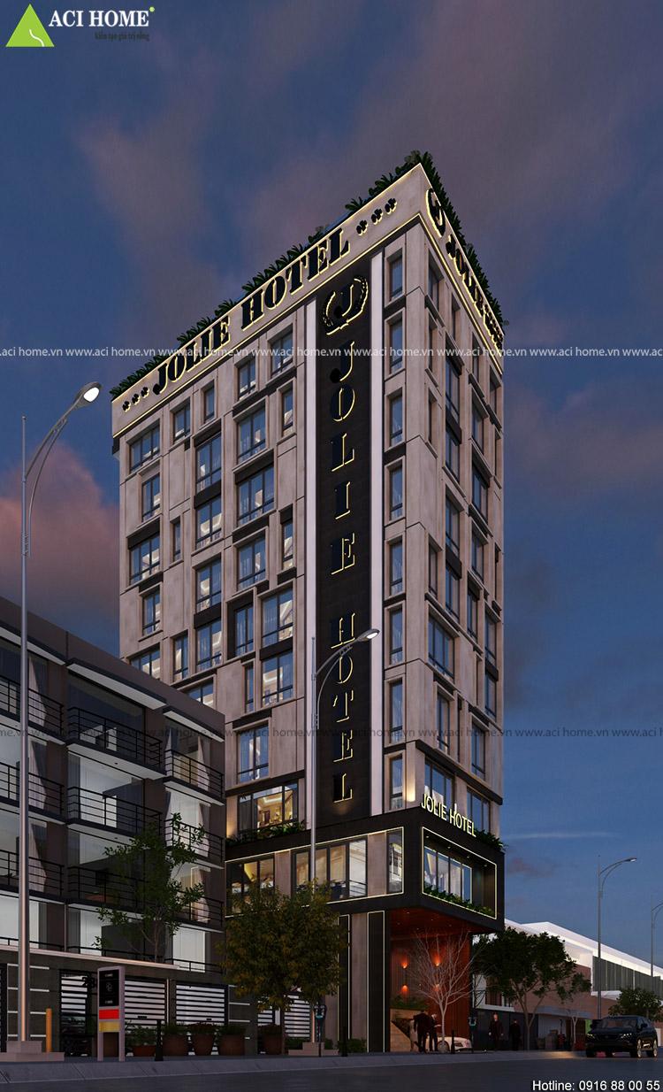 mau-thiet-ke-khach-san-hien-dai-jolie-hotel-3-sao-tai-tp-da-nang-06