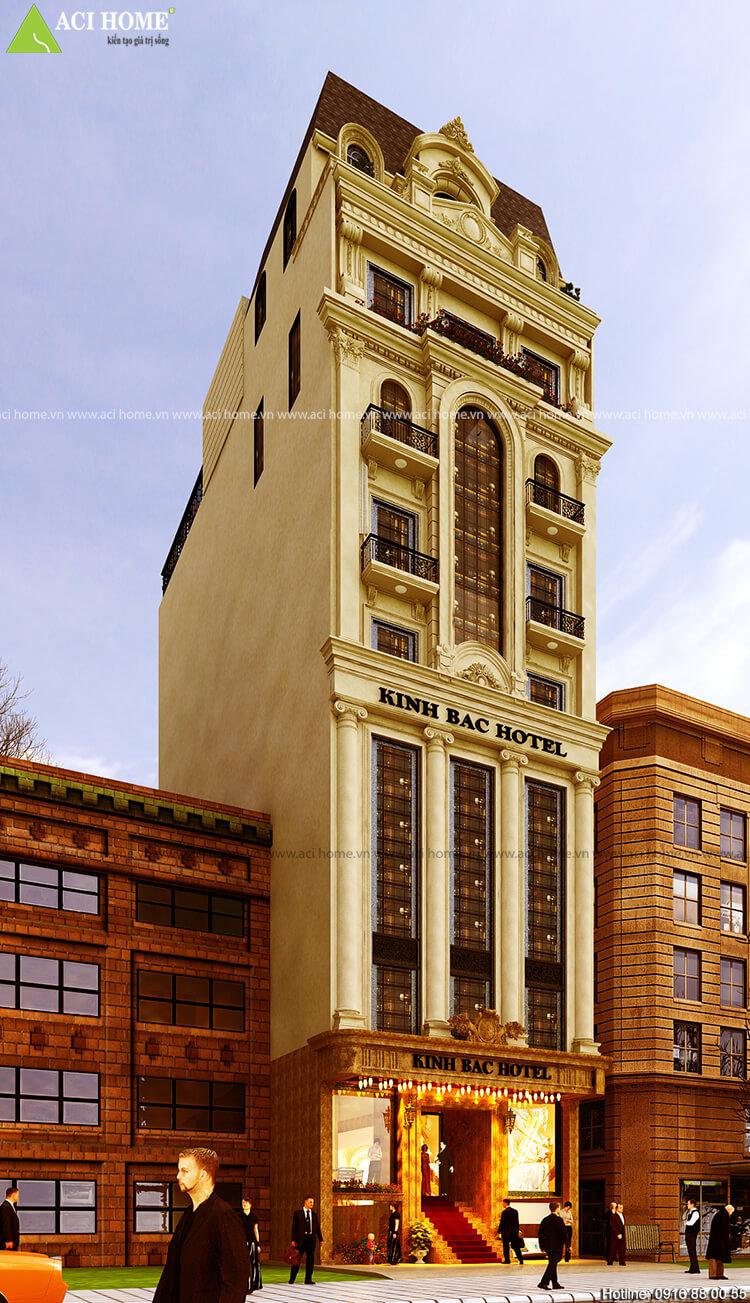thiet-ke-khach-san-co-dien-kieu-phap-kinh-bac-hotel-01