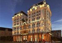 xây dựng khách sạn cần chuẩn bị gì