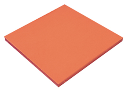 Các loại gạch phổ biến trong xây dựng