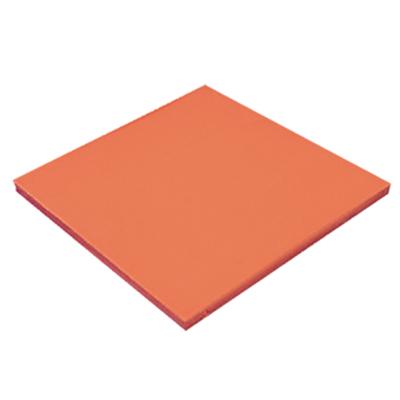Gạch tàu vuông