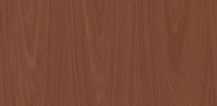 mẫu gỗ làm nội thất cổ điẻn