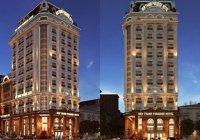 mẫu khách sạn 2 mặt tiền 10m