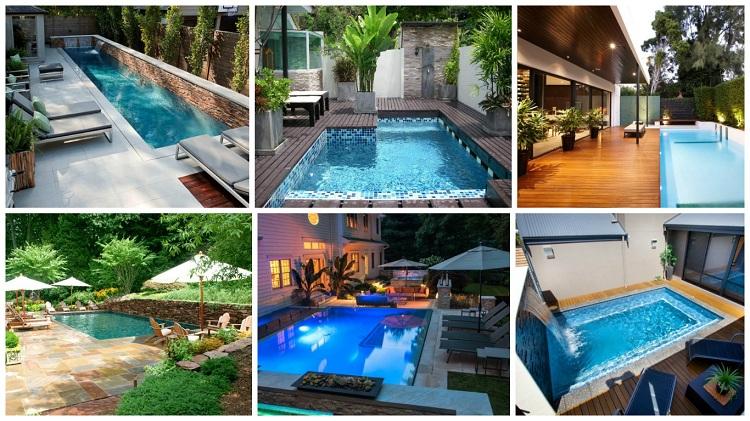 Mô hình Resort Mini đang là xu hướng đầu tư hot nhất