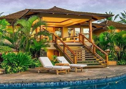 mo-hinh-resort-mini-doc-dao-an-tuong-bia