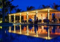 Thiet-ke-bar-nha-hang-tai-resort-bia