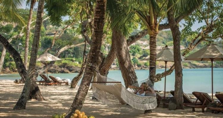 Xu-huong-thiet-ke-xay-dung-resort-tai-mien-nhiet-doi-10