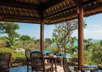 Xu-huong-thiet-ke-xay-dung-resort-tai-mien-nhiet-doi-bia