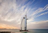khach-san-7-sao-Burj-Al-Arab-Jumeirah-Dubai-United-Arab-Emirates-bia