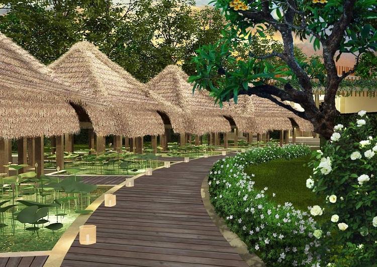nhung-canh-quan-thiet-ke-san-vuon-dep-tai-resort-3