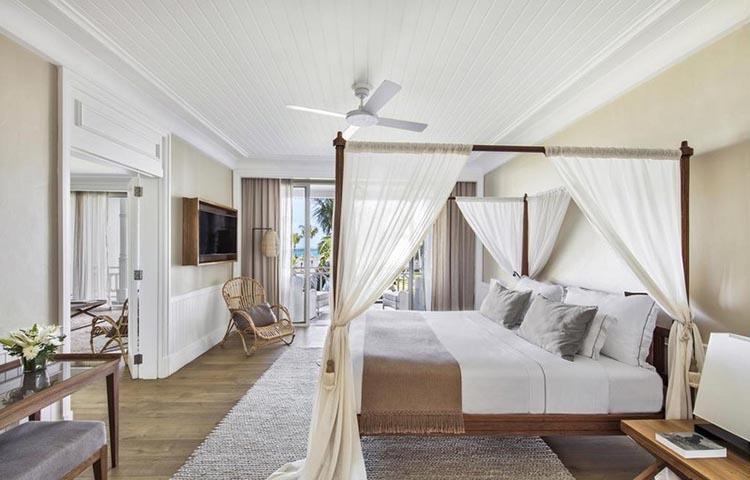 Thiết kế Resort biển kết hợp sân Golf đẳng cấp - View 7