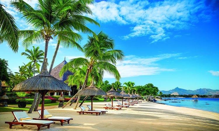 Thiết kế Resort và Spa với không gian nghỉ dưỡng hoàn hảo - View 2