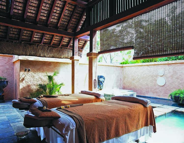Thiết kế Resort và Spa với không gian nghỉ dưỡng hoàn hảo - View 4