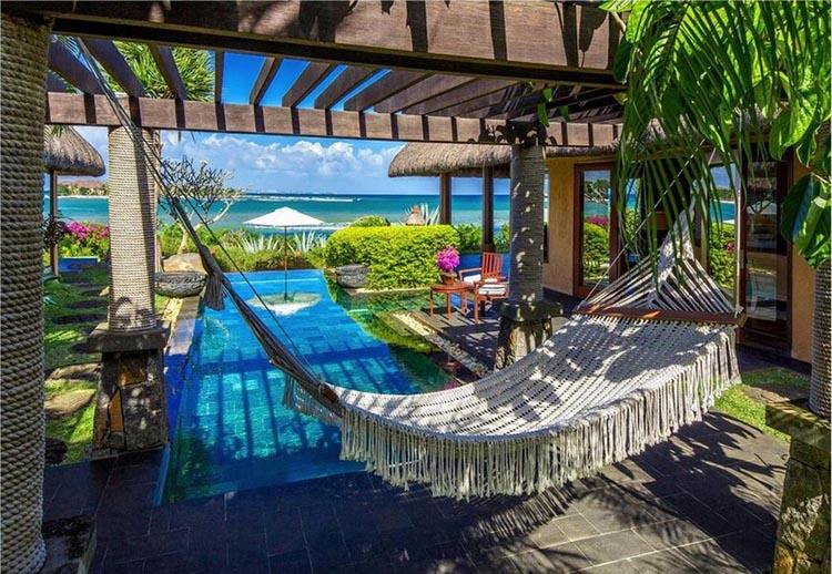 Thiết kế Resort và Spa với không gian nghỉ dưỡng hoàn hảo - View 6