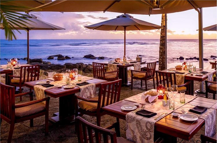 Thiết kế Resort và Spa với không gian nghỉ dưỡng hoàn hảo - View 7