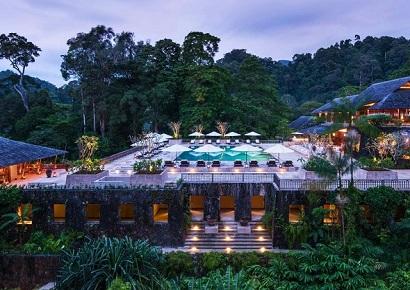 thiet-ke-resort-voi-5-khong-gian-hut-khach-bia