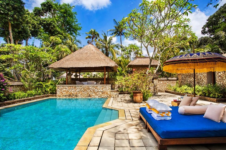 top-7-hotel-sang-trong-nhat-indonesia-Samabe-Bali-Suites&Villas-The-Oberoi-1