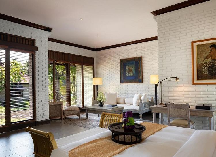 top-7-hotel-sang-trong-nhat-indonesia-The-Chedi-Club-Tanah-Gajah-3