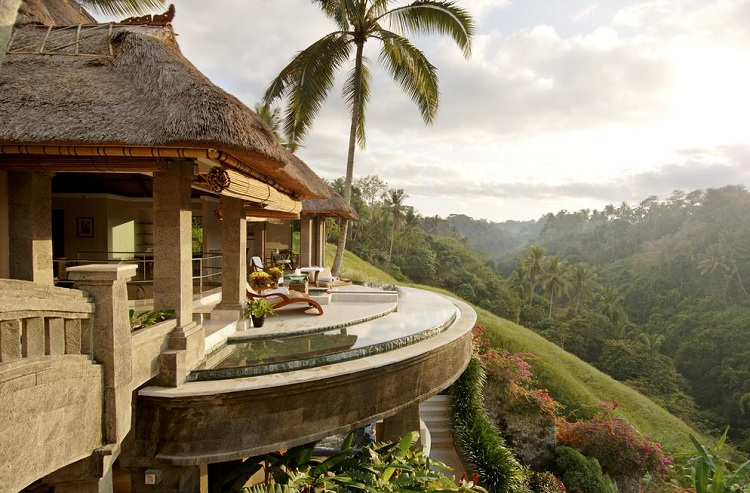 top-7-hotel-sang-trong-nhat-indonesia-Viceroy-Bali-1