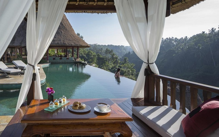 top-7-hotel-sang-trong-nhat-indonesia-Viceroy-Bali-2