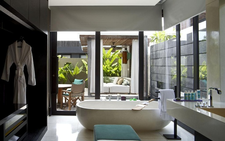 top-7-hotel-sang-trong-nhat-indonesia-W-Bali-2