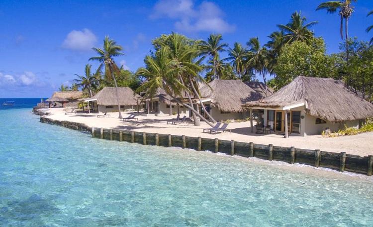 top-8-thiet-ke-resort-an-tuong-nhat-fiji-Castaway-Island-Fiji-2