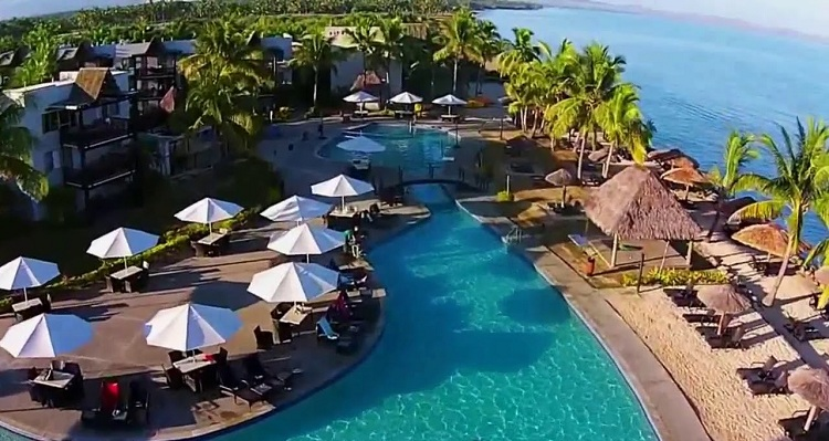 top-8-thiet-ke-resort-an-tuong-nhat-fiji-Wyndham-Resort-Denarau-Island-1