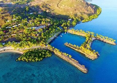 top-8-thiet-ke-resort-an-tuong-nhat-fiji-bia