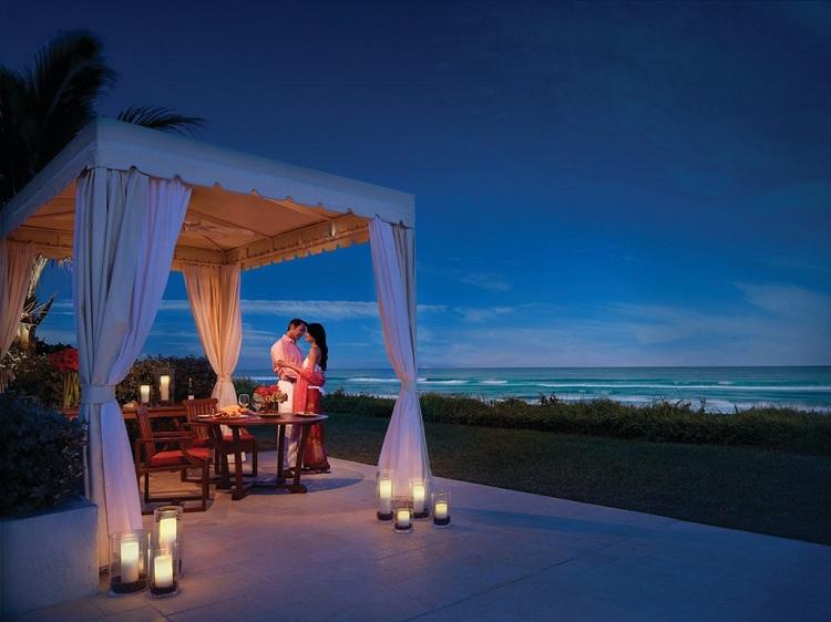 Bài trí không gian Resort như thế nào tốt nhất - View 5