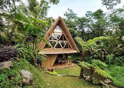 thiet-ke-bungalow-tre-lua-giua-resort-sinh-thai-hoang-so-bia