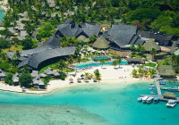 thiet-ke-resort-dep-tren-vinh-khong-gian-cuc-da-bia