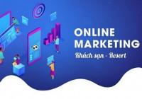marketing-online-cho-khach-san-resort-bia